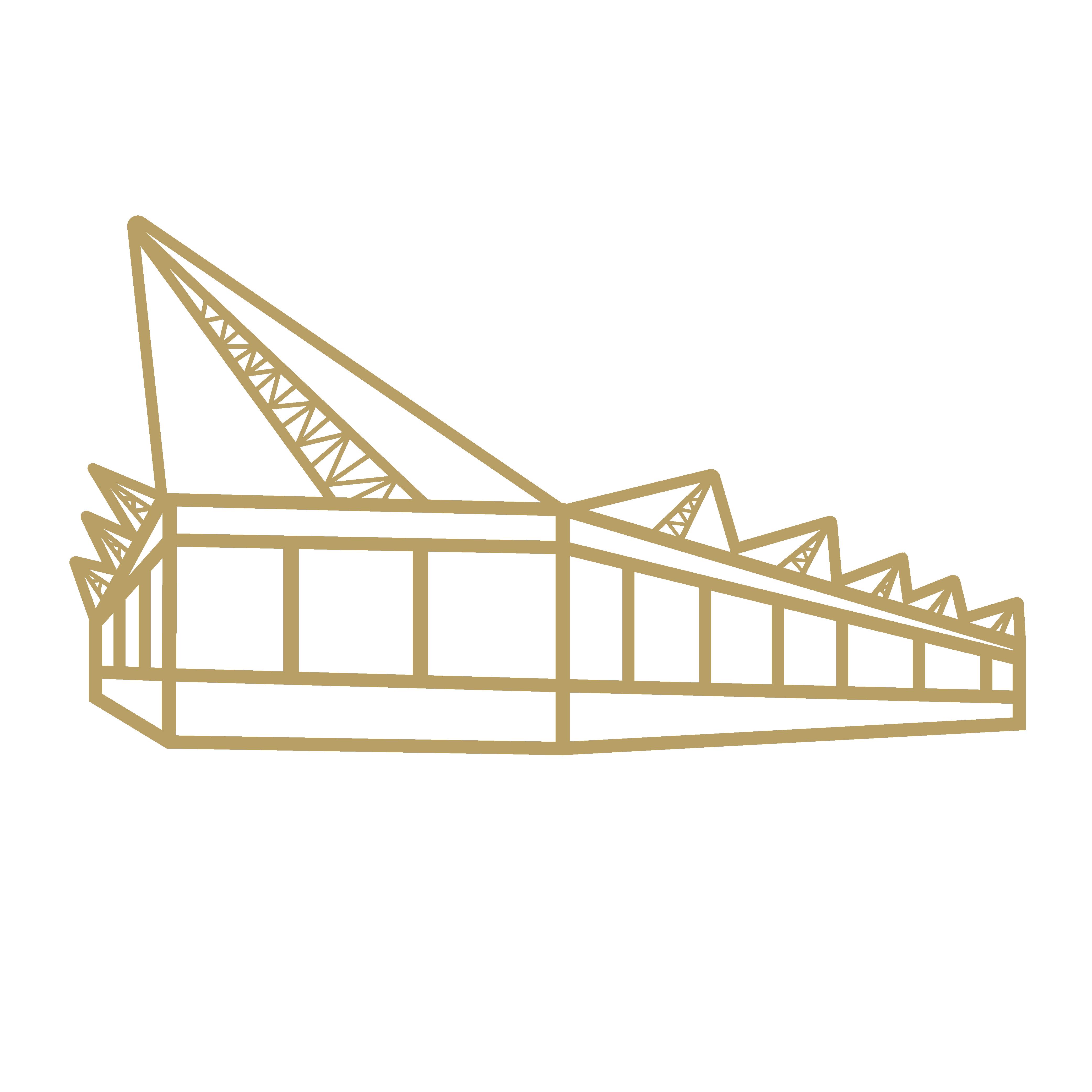 Legia Stadium Gold-02